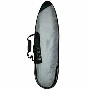 Pro Lite Boardbags Resession Shortboard Day Bag 2017