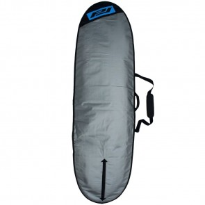 Pro-Lite Boardbags Session Longboard Day Bag