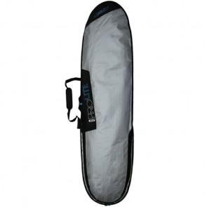 Pro-Lite Boardbags Resession Longboard Day Bag