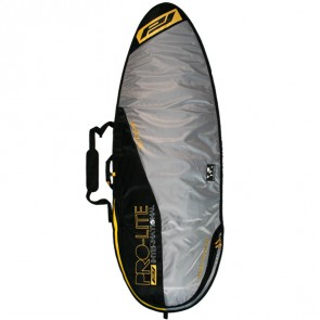 Pro-Lite Boardbags Session Fish/Hybrid/Big Short Day Bag