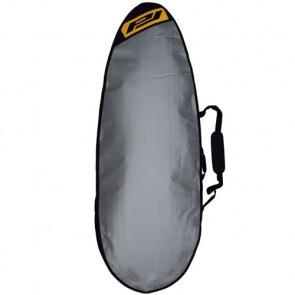 Pro-Lite Boardbags Session Fish/Hybrid/Big Short Day Bag