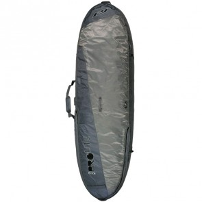 Pro-Lite Boardbags SUP Session Day Bag with Gusset