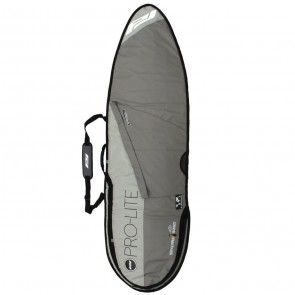 Pro-Lite Boardbags Smuggler Series Shortboard Travel Bag