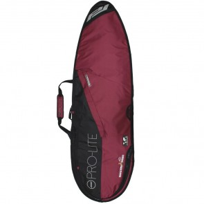 Pro-Lite Boardbags Smuggler Shortboard Travel Surfboard Bag Limited Edition