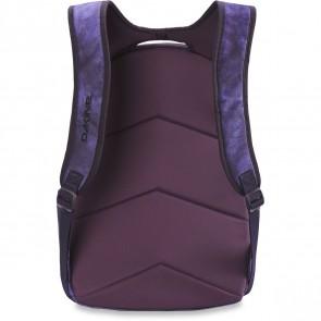 Dakine Women's Prom 25L Backpack - Purplehaze