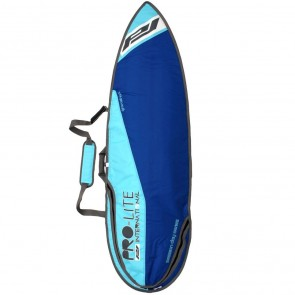 Pro-Lite Boardbags Session Grom Day Bag - Blue