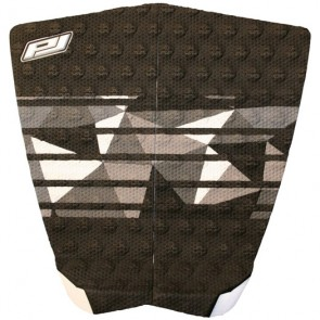 Pro-Lite Cam Richards Pro Traction - Black/White/Grey