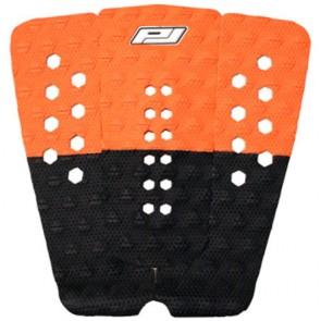 Pro-Lite Josh Kerr 2 Pro Traction - Orange/Black