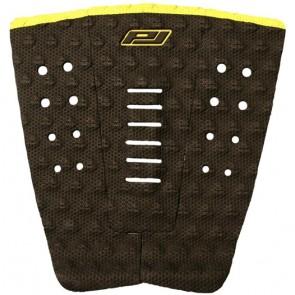 Pro-Lite Mitch Crews Pro Traction - Black/Yellow