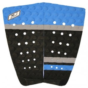 Pro-Lite Mike Gleason Pro Traction - Blue/Grey/Black