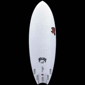 Lib Tech Surfboards 5'8
