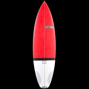 Pyzel Surfboards Amp Surfboard