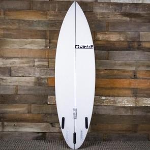 Pyzel Ghost 6'4 x 20.25 x 2.88 Surfboard