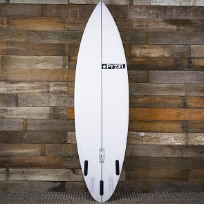 Pyzel Ghost 6'5 x 20.38 x 3 Surfboard