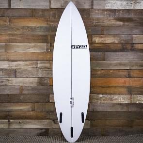 Pyzel Ghost 6'8 x 20.75 x 3.06 Surfboard