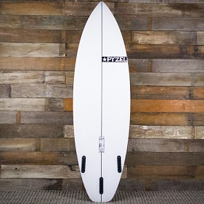 Pyzel Phantom 5'11 x 19 3/4 x 2 1/2 Surfboard - 3 Fin