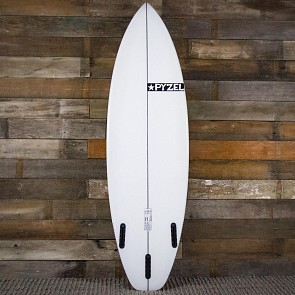 Pyzel Phantom 5'9 x 19.25 x 2.44 Surfboard