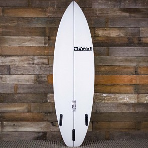 Pyzel Phantom 6'2 x 20 3/8 x 2 11/16 Surfboard