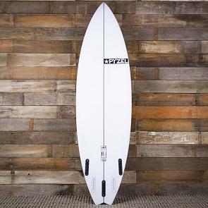 Pyzel Ghost 6'3 x 19.88 x 2.75 Surfboard