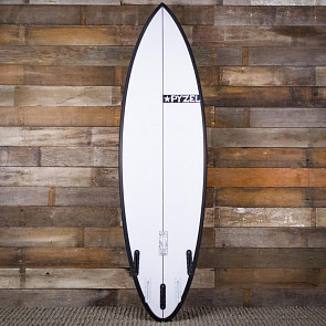 Pyzel Ghost 6'4 x 20.25 x 2.88 Surfboard