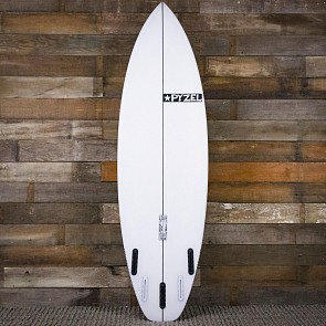 Pyzel Phantom 6'1 x 20.25 x 2.63 Surfboard