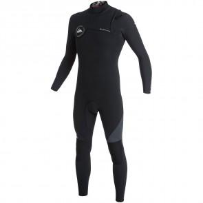 Quiksilver AG47 4/3 Zipperless Wetsuit