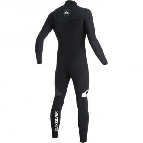 Quiksilver AG47 3/2 Zipperless Wetsuit
