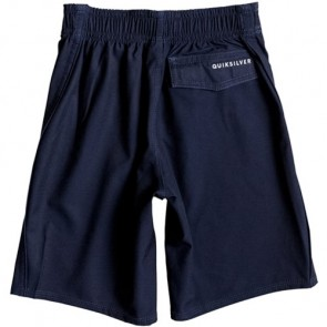 Quiksilver Youth Everyday Kaimana Boardshorts - Navy Blazer