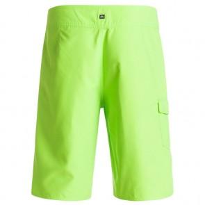 Quiksilver Everyday Boardshorts - Green Gecko