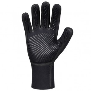 Quiksilver Syncro Plus 3mm Gloves - 2018