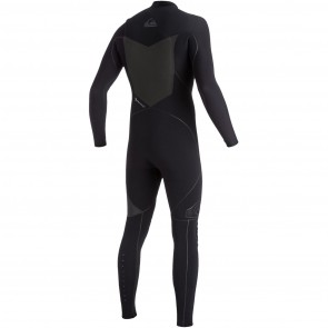 Quiksilver Highline 2X Bonded 3.5/3 Wetsuit - 2016
