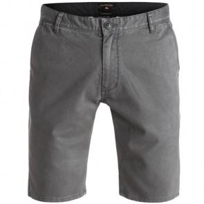 Quiksilver Everyday Chino Shorts - Dark Shadow