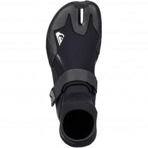 Quiksilver Highline Performance 5mm Split Toe Boots