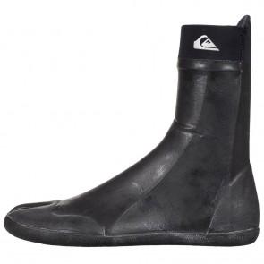 Quiksilver Highline Neo Goo 3mm Split Toe Boots