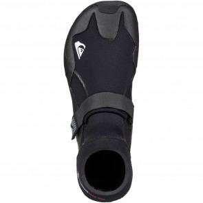 Quiksilver Highline Performance 7mm Round Toe Boots