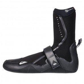 Quiksilver Highline Plus 7mm Round Toe Boots