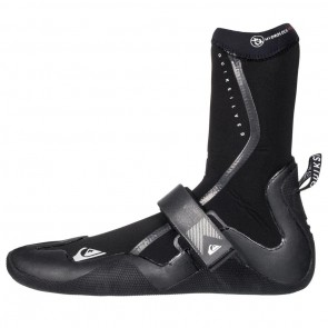 Quiksilver Highline Plus 5mm Split Toe Boots