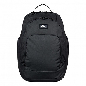 Quiksilver 1969 Special 28L Backpack - Black