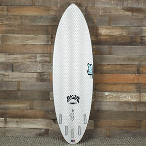 Lib Tech Quiver Killer 6'0 x 20.5 x 2.6  Surfboard