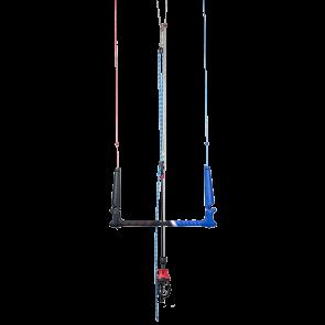 OZone Kites Race V4 Control System
