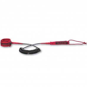 Dakine SUP Coiled Ankle Leash - 2018