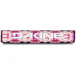 "Dakine Standard Rack Pads 18"" - Kassia"