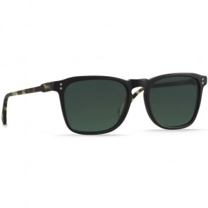 3601f4be073 Raen Wiley Polarized Sunglasses - Matte Black Matte Brindle Tortoise Green  ...