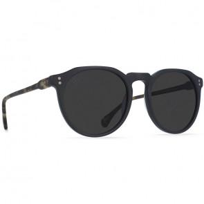 813e908e2c0 Raen Remmy Polarized Sunglasses - Black Matte Brindle Tortoise Smoke ...