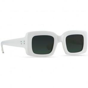 Raen Women's Flatscreen Sunglasses - Peroxide - 2016