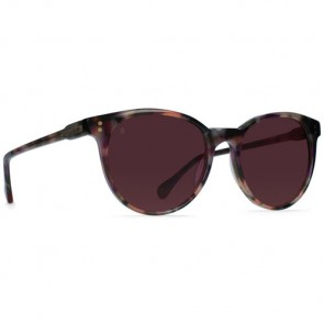 Raen Women's Norie Sunglasses - Wren/Dark Rose