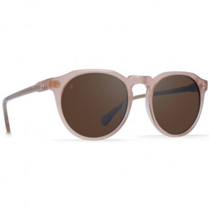 Raen Remmy Sunglasses - Rosé/Silver