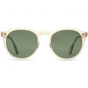 Raen Remmy Polarized Sunglasses - Champagne Crystal