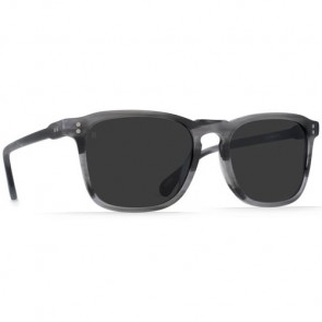 Raen Wiley Sunglasses - Havana Grey