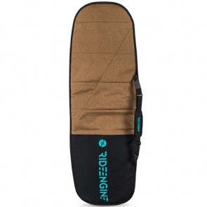 Ride Engine Surf Suit Progressive Kiteboard Bag